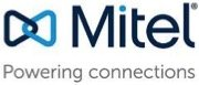 TOPS Telecom | Business Phone Systems, Copiers & Printers, Managed IT | Mitel logo