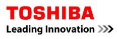 office technology solutions TOPS Office | Business Phone Systems, Copiers & Printers, Managed IT | Toshiba business phone systems logo