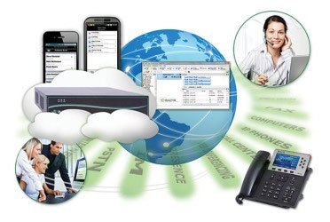office technology solutions TOPS Office | Business Phone Systems, Copiers & Printers, Managed IT | Zultys business phone systems