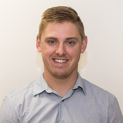 TOPS Office | Business Phone Systems, Copiers & Printers, Managed IT | Communications Consultant, Branden Redschlag