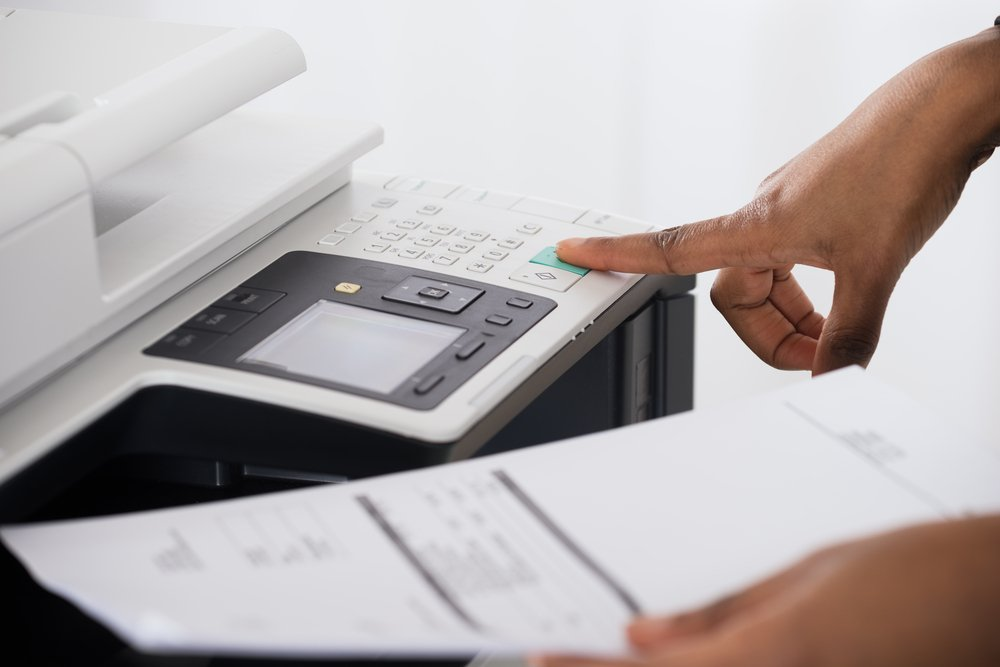 7 Top Tips for Saving on Printing Costs