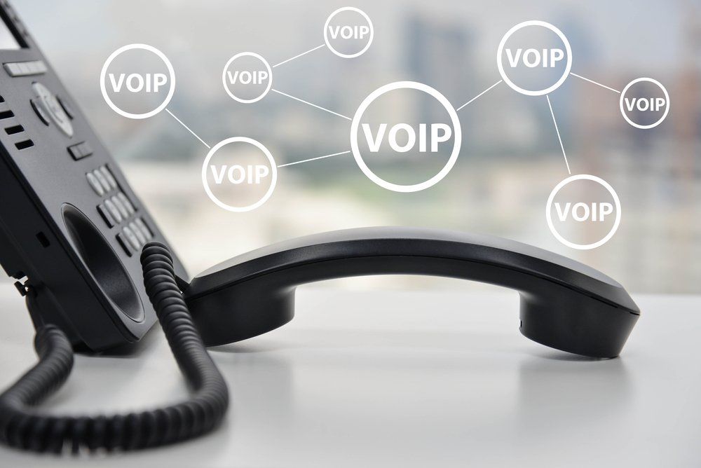 VoIP: What it is and Why Your Business Needs it