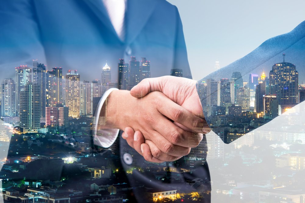 Mitel Signs with Toshiba to Transfer Unified Communications Systems and Assets