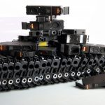 Tops Partner Konica Minolta Saves the Planet, One Ink Cartridge at a Time