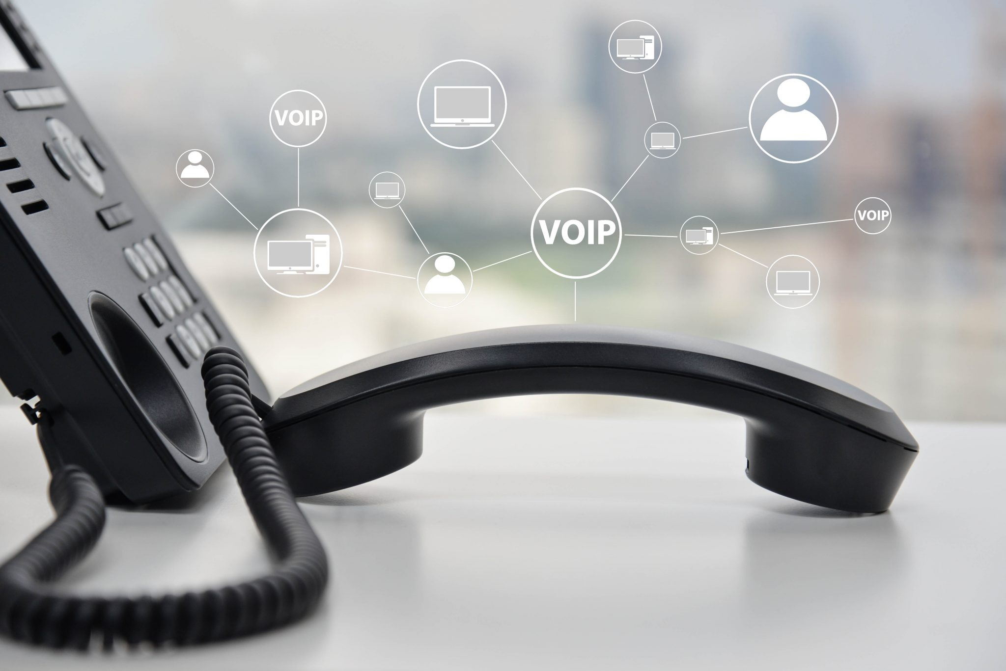 office technology solutions voip systems tops office solutions
