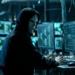 11 Cybersecurity Myths Okanagan Business Owners Need to Know About